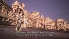 Final-Fantasy-XIII-2_2012_05-14-12_003