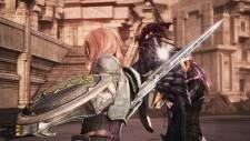 Final-Fantasy-XIII-2_2012_05-14-12_004