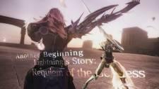 Final-Fantasy-XIII-2_2012_05-14-12_005