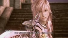 Final-Fantasy-XIII-2_2012_05-14-12_006