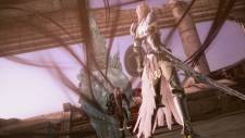 Final-Fantasy-XIII-2_2012_05-14-12_007