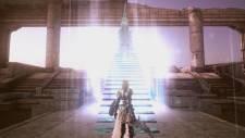 Final-Fantasy-XIII-2_2012_05-14-12_008