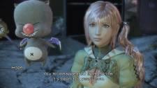 Final-Fantasy-XIII-2_2012_05-14-12_009