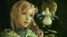 Final-Fantasy-XIII-2_2012_05-14-12_010