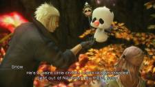 Final-Fantasy-XIII-2_2012_05-14-12_011