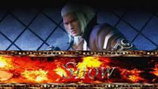 Final-Fantasy-XIII-2_2012_05-14-12_017