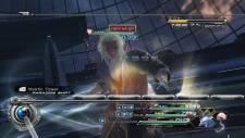 Final-Fantasy-XIII-2_2012_05-14-12_018