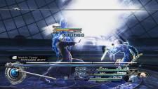 Final-Fantasy-XIII-2_2012_05-14-12_019