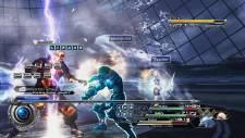 Final-Fantasy-XIII-2_2012_05-14-12_020