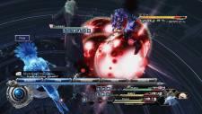 Final-Fantasy-XIII-2_2012_05-14-12_021