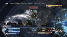 Final-Fantasy-XIII-2_2012_05-14-12_022