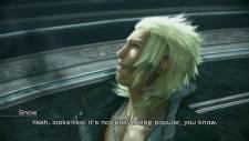 Final-Fantasy-XIII-2_2012_05-14-12_023