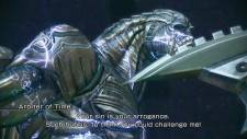 Final-Fantasy-XIII-2_2012_05-14-12_026