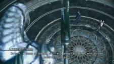 Final-Fantasy-XIII-2_2012_05-14-12_027