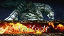 Final-Fantasy-XIII-2_2012_05-14-12_028