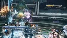 Final-Fantasy-XIII-2_2012_05-14-12_029