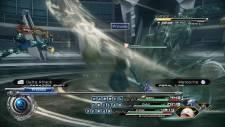 Final-Fantasy-XIII-2_2012_05-14-12_031