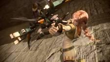Final-Fantasy-XIII-2_2012_05-14-12_032