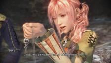 Final-Fantasy-XIII-2_2012_05-14-12_033