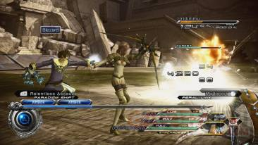 Final-Fantasy-XIII-2_2012_05-14-12_034