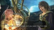 Final-Fantasy-XIII-2_2012_05-14-12_035