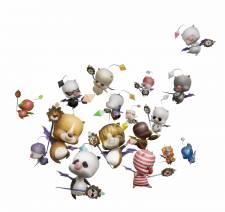 Final-Fantasy-XIII-2_2012_05-14-12_037