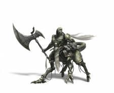 Final-Fantasy-XIII-2_2012_05-14-12_038