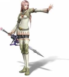 Final-Fantasy-XIII-2_2012_05-14-12_039