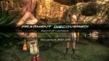 Final-Fantasy-XIII-2_28-11-2011_screenshot-4