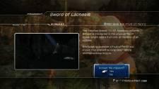 Final-Fantasy-XIII-2_28-11-2011_screenshot-5