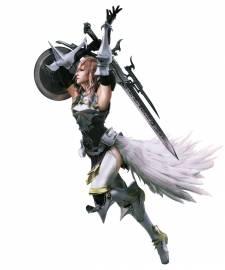 Final-Fantasy-XIII-2_29-04-2012_art-0