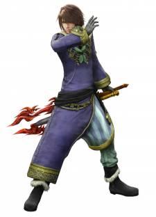 Final-Fantasy-XIII-2_29-04-2012_art-1
