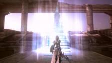 Final-Fantasy-XIII-2_29-04-2012_screenshot-10