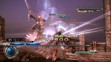 Final-Fantasy-XIII-2_29-04-2012_screenshot-11