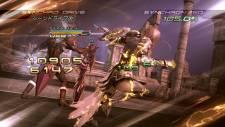 Final-Fantasy-XIII-2_29-04-2012_screenshot-12