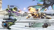 Final-Fantasy-XIII-2_29-04-2012_screenshot-13