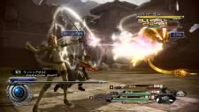 Final-Fantasy-XIII-2_29-04-2012_screenshot-14