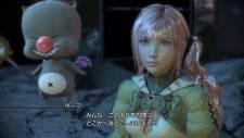 Final-Fantasy-XIII-2_29-04-2012_screenshot-18