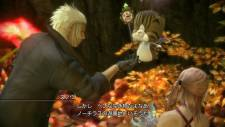 Final-Fantasy-XIII-2_29-04-2012_screenshot-19