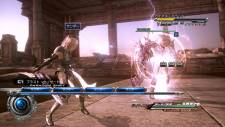 Final-Fantasy-XIII-2_29-04-2012_screenshot-1