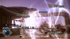 Final-Fantasy-XIII-2_29-04-2012_screenshot-2