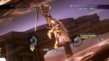 Final-Fantasy-XIII-2_29-04-2012_screenshot-3
