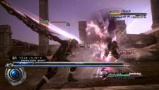 Final-Fantasy-XIII-2_29-04-2012_screenshot-4
