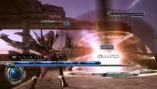 Final-Fantasy-XIII-2_29-04-2012_screenshot-5