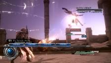 Final-Fantasy-XIII-2_29-04-2012_screenshot-6