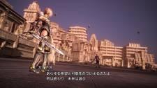 Final-Fantasy-XIII-2_29-04-2012_screenshot-7