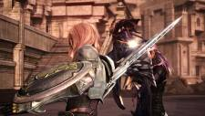 Final-Fantasy-XIII-2_29-04-2012_screenshot-8