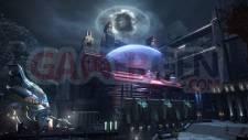 Final-Fantasy-XIII-2_29-08-2011_screenshot-1