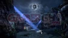 Final-Fantasy-XIII-2_29-08-2011_screenshot-2