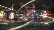 Final-Fantasy-XIII-2_29-08-2011_screenshot-5